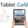 Welkom op ons maandelijkse Tabletcafé